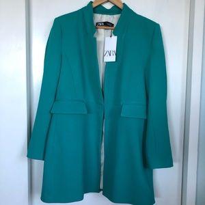 Zara Jackets & Coats | Brand New with Tag
